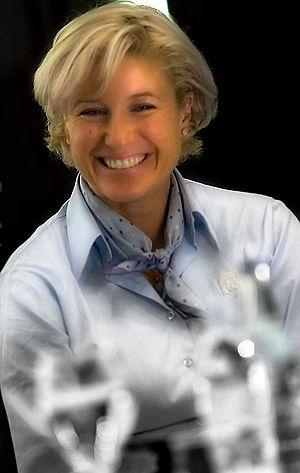 Jessica Kürten - Image: Jessica Kürten
