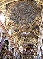 Jesuitenkirche Vienna1.jpg