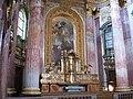 Jesuitenkirche Vienna5.jpg