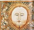 Jesus Christ — Omne Bonum (c. 1360-c. 1375) - BL Royal MS 6 E VI and VII — 1360-75.jpg