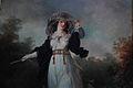 Jeune femme dans un paysage, détail.jpg