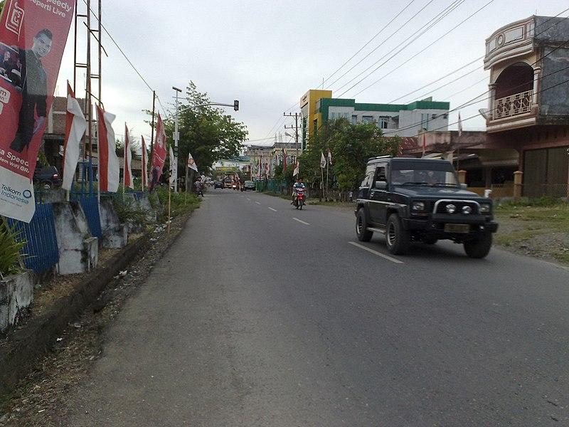 File:Jeuram, Nagan Raya - panoramio.jpg