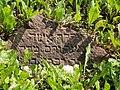 Jewish cemetery in Jeleniewo (1).JPG