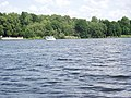 Jezioro Tegeler - panoramio.jpg