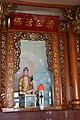 Ji Gong Living Buddha at Wusheng Temple.jpg