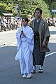 Jidai Matsuri 2009 097.jpg