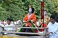 Jidai Matsuri 2009 154.jpg