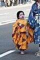 Jidai Matsuri 2009 375.jpg