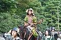 Jidai Matsuri 2009 508.jpg