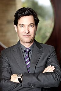 Jim Breyer Venture Capitalist.jpg