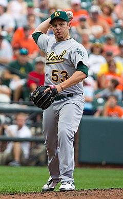 Jim Miller (pitcher) - Wikipedia