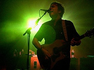 Jim Adkins American singer, lead singer of Jimmy Eat World
