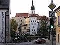 Jindřichův Hradec - panoramio (13).jpg