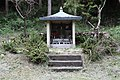 Jizo(Route 25 Kameyama, Mie)-01.jpg