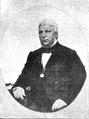 João Jacinto de Mendonça.png
