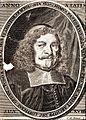 Joachim Pastorius.JPG