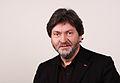 Joachim Zeller,Germany-MIP-Europaparlament-by-Leila-Paul-3.jpg