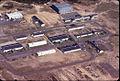Job Corps Training Center at the former Camp Wellfleet.jpg