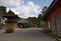 Jodoji Ono Hyogo06n4272.jpg