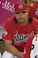 Joey Votto (47664047441) (cropped).jpg