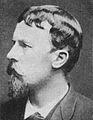 Johan Jacob Ahrenberg.jpg