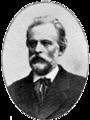 Johan Rudolf Granberg - from Svenskt Porträttgalleri XX.png