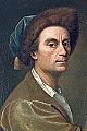 Johann Christian Fiedler.jpg