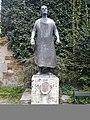 Johann Georg Oegg Bronzefigur.jpg