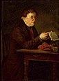 Johann Michael Neder-Der Schulmeister.jpg