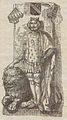 Johann Wilhelm Völker Heinrich der Löwe.jpg