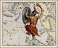 Johannes Hevelius -- Orion.jpg