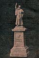 Johannes Honterus Denkmal.jpg