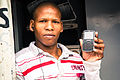 Johannesburg - Wikipedia Zero - 258A9714.jpg