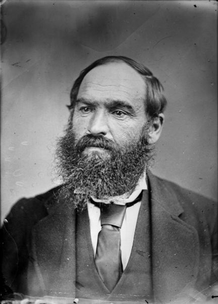 File:JohnBryce.jpg