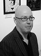 John Boyne -  Bild