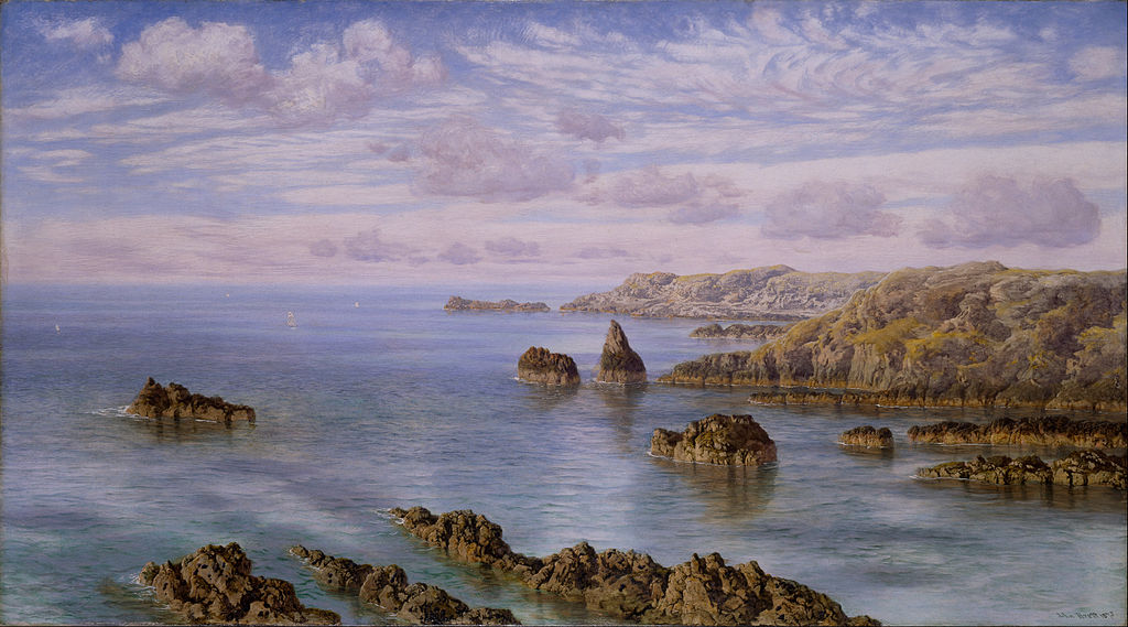 https://upload.wikimedia.org/wikipedia/commons/thumb/a/a6/John_Brett_-_Southern_Coast_of_Guernsey_-_Google_Art_Project.jpg/1024px-John_Brett_-_Southern_Coast_of_Guernsey_-_Google_Art_Project.jpg