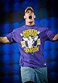 John Cena 2010.jpg
