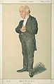 John Doran Vanity Fair 6 December 1873.jpg