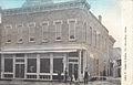 John F. Adam's Store (16100557267).jpg
