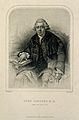 John Gregory. Stipple engraving by W. Howison after G. Chalm Wellcome V0002402.jpg