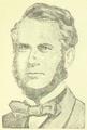 John Hutchison.png