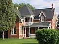John Layton House Layton Utah.jpeg