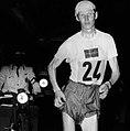 John Ljunggren 1960.jpg