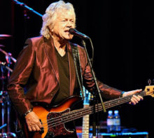 John Lodge 2019.png