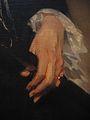John Singer Sargent - Mrs. Adrian Iselin (detail).jpg