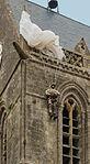 John Steele Sainte-Mère Eglise.jpg