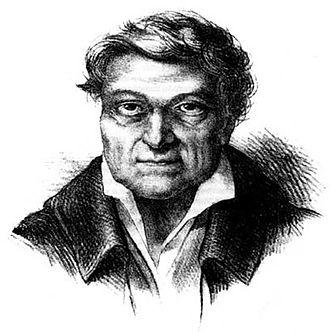Simon Metcalfe - John Young, Simon Metcalfe's boatswain, became military adviser to King Kamehameha