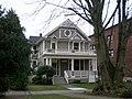 John Yuncker Home.jpg