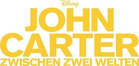 John Carter – Zwischen Zwei Welten Besetzung