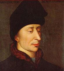 John duke of burgundy.jpg